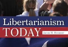 LibertarianismToday_v1.png