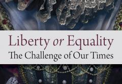 Liberty or Equality by Kuehnelt-Leddihn