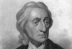 Locke-John.jpg
