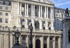 London.bankofengland.arp_.jpg