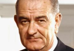 Lyndon_Johnson.jpg