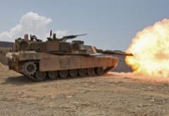M1A1_tank_firing.jpg