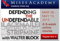 MAA_Block-Defending2012.jpg