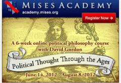 MAA_Gordon-PoliticalThought2012.jpg