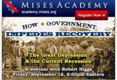 MAA_Higgs_Recession_2011.jpg