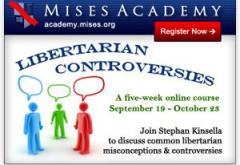MAA_Kinsella_LibertarianControversies_2011.jpg