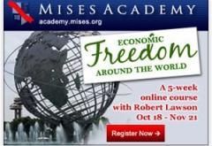MAA_Lawson_EconomicFreedom_2011.jpg