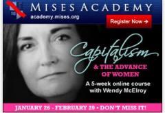 MAA_McElroy_CapitalismWomen_2011.jpg