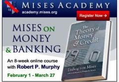 MAA_Murphy-MisesOnMoneyAndBanking2012.jpg