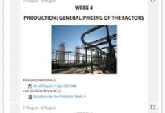 MAA_Murphy_ProductionTheory_2011_screenshot_small.png