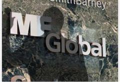 MFGlobalCorzineShadow.jpg