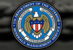 U.S. Department of the Interior's Minerals Management Service