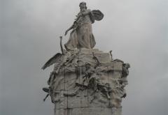 Magna_Carta_Memorial_in_Argentina_-_Libertas.jpeg