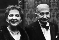 Margit and Ludwig von Mises_0.jpg