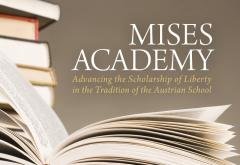 Mises Academy