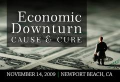 Mises Circle Newport Beach 2009