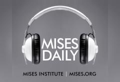 Audio Mises Daily