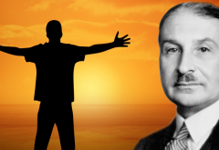 Mises Humanity.png