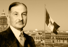 Mises Mexico.png