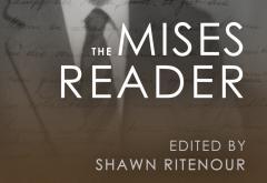 Mises Reader