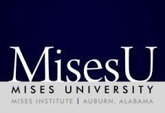 Mises University