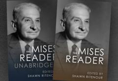 Mises Readers article