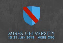 MisesU2018
