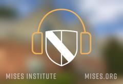 Mises University Required Reading
