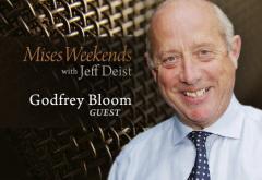 Godfrey Bloom on Mises Weekends