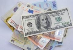 Money-Euro-USD.jpg