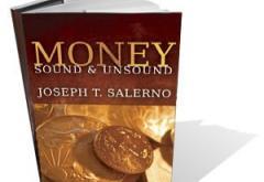 MoneyBook.jpg