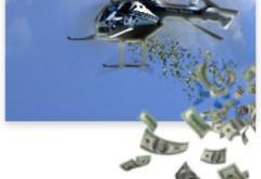 MoneyCopter.jpg
