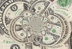 Dollar Forever