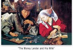 MoneyLenderAndWife.jpg