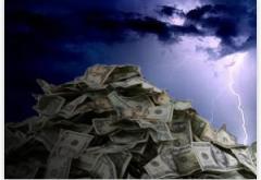 MoneyMoundInStorm.jpg