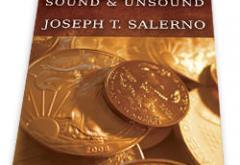 MoneySoundAndUnsoundBook.jpg