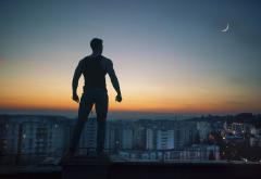 Moon-Shadow-Man-Rooftop-Silhouette-People-Alone-2577945.jpg