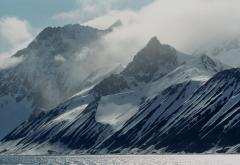 Mountains_(js)_11.jpg