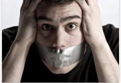 MouthTape.jpg