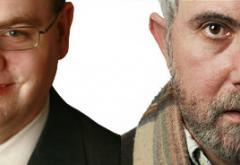 Murphy-Krugman