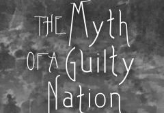 Myth of a Guilty Nation by Albert J. Nock