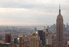NYC2_0.jpg