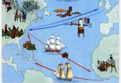 NavigationActs.jpg