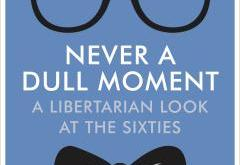 Never a Dull Moment_Rothbard_20160707_bookstore_0.jpg