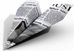 Newspaper_plane.jpg