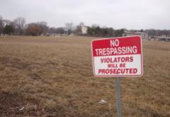 No_Trespassing_sign.JPG