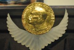 Nobel_Peace_Prize.jpg