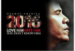 Obama2016.jpg