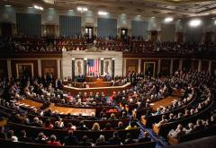 Obama_Health_Care_Speech_to_Joint_Session_of_Congress.jpg
