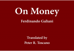 On Money Galiani